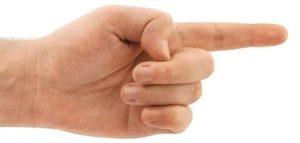 Hinweis zu Notarkosten